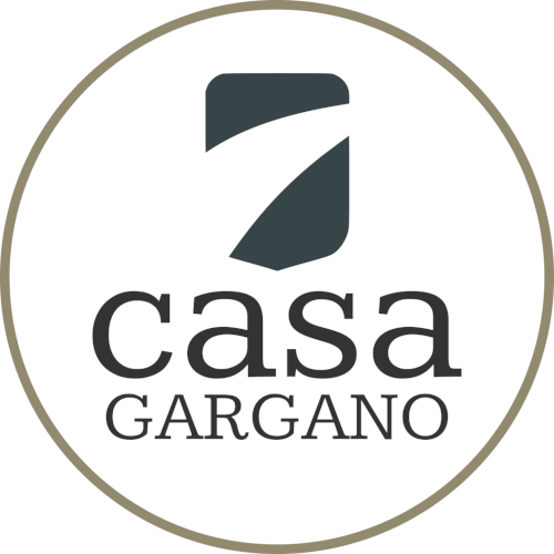 Casa Gargano Veranstaltungsräume in Traunstein